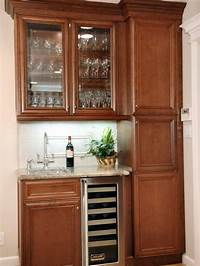 free kitchen cabinets Free Standing Kitchen Pantry Cabinet Ikea | Home Design Ideas
