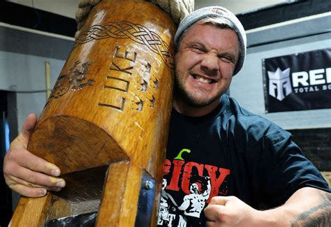 times scotlands strongest man champion luke stoltman
