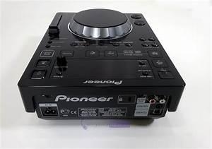 Pioneer Mp3 Player : pioneer cdj350 mp3 player black whybuynew ~ Kayakingforconservation.com Haus und Dekorationen