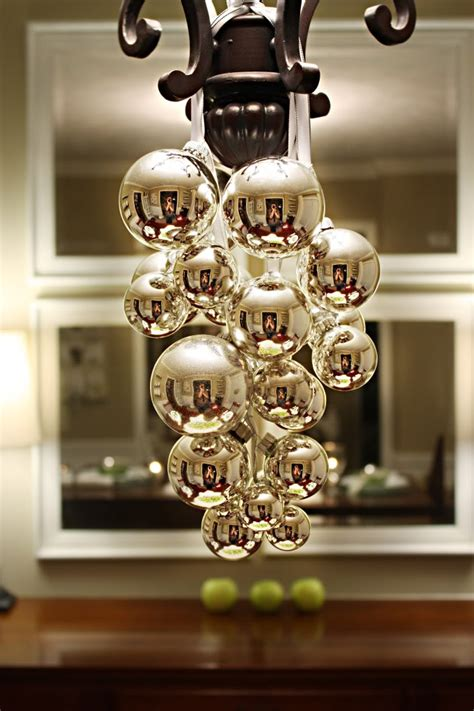unique christmas decorations