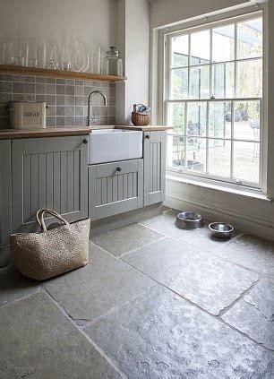 Precious Stones To Suit Every Setting  Daily Mail Online. Diy Kitchen Sweepstakes. Kitchen Pantry Makeover Ideas. Kitchen Hacks Corn. John Lewis Kitchen Wall Tiles