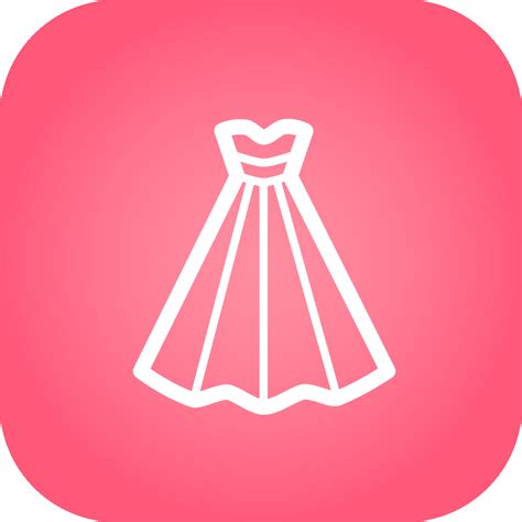 wed pic app try on wedding dresses with new augmented reality app the proactionary transhumanist