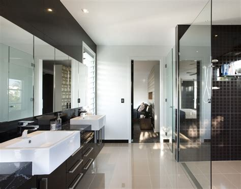 bathroom designing ideas awesome modern luxury bathroom design ideas home ideas