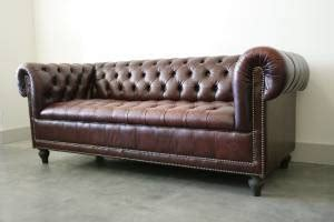 chesterfield sofa craigslist 1000 images about colonial chesapeake project