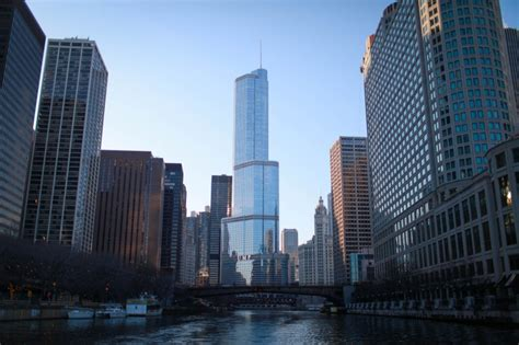 Wendella Boat Tours Chicago by My Wendella Chicago River Experience A Guide To