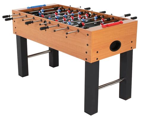 Which are best foosball tables under 500$