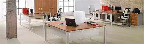 mobilier bureau lyon mobilier de bureau professionnel lyon table de lit a
