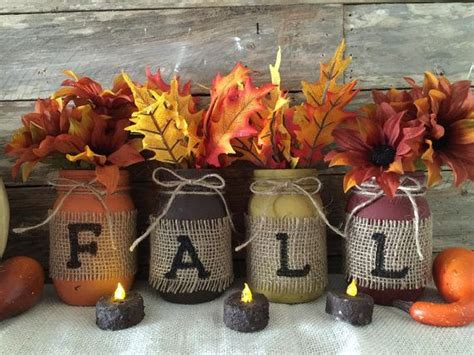 fall decorating tips   za staging team real estate