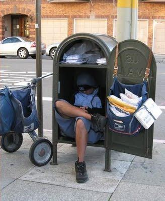 Image result for post office fail