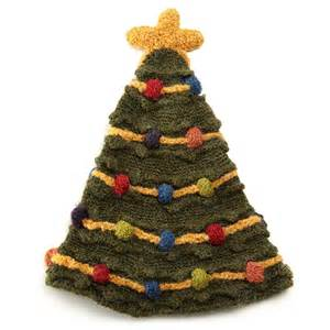 christmas tree hat so that s cool