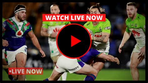 Scotland vs France Live: 2020 Autumn Nations Rugby Stream ...