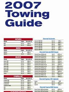 Trailer Towing Guides Mesa Az Always Rv