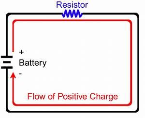 Alex Liu U0026 39 S Physics Blog  Electric Currents  Text P  544