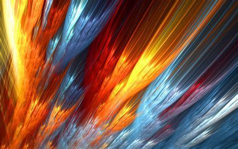 The Cross Wallpaper Desktop Abstract Fire Wallpaper Hd Pixelstalk Net