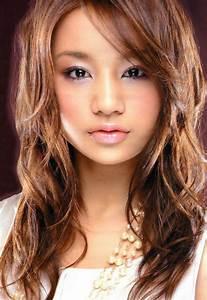Maryjun Takahashi - Rurouni Kenshin Wiki