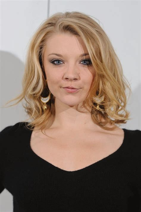 natalie dormer natalie dormer wallpapers hd