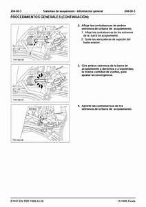 Descargar Manual de taller Ford Fiesta / Zofti Descargas gratis