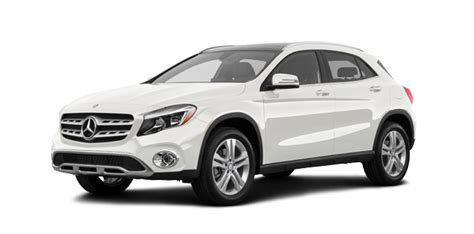 Request a dealer quote or view used cars at msn autos. 2018 Mercedes-Benz GLA 250 Specs & Features Review | San ...