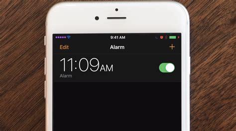 Iphone Top Bar the best jailbreak tweaks for the status bar