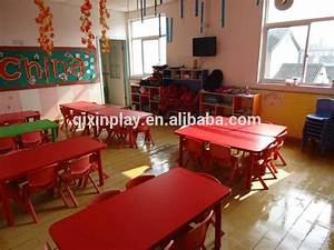 wooden bus cheap used daycare furniture sale kids With used nursing home furniture for sale