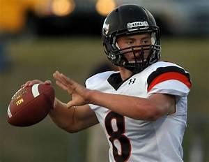 Prep football: Turner, Andersen spark Natrona County ...