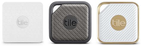 Tile Tracker On Sale by Deals Exclusive Elevationdock 4 Sale New Anker Discount