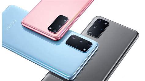samsung galaxy  phones australian price specs