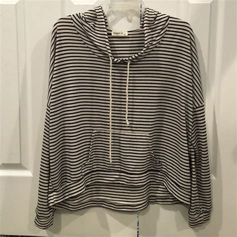 and white striped sweater navy blue and white striped sweater coat nj