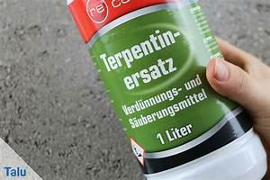 Grünbelag Entfernen Pflaster : pflastersteine reinigen pflastersteine reinigen 4 ~ Lizthompson.info Haus und Dekorationen
