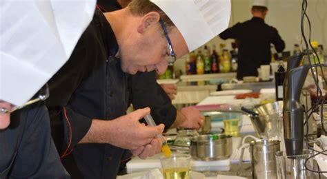 centre de formation cuisine centre de formation dans la restauration collective convivio