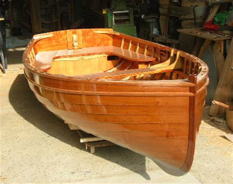 Pacemaker Boats For Sale Perth by Mei 2015 Boat Plans Self Project