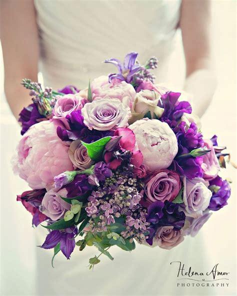 images  wedding ideas lavender enchanted