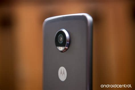 best motorola phones in 2019 android central