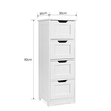 meuble bas pour chambre meuble bas tiroir chambre 170002 gt gt emihem com la