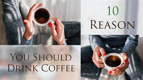 It has lots of blood vessels passing through it that carry all the good and bad things you digest from your food. 10 Reasons Why Coffee Is Good for You