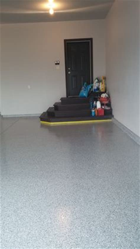 1000 images about epoxy floors hirshfield s in fargo