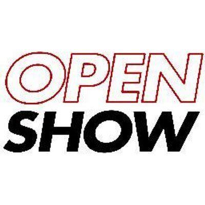 Open Show (@openshow) Twitter