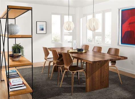 modern dining room kitchen furniture dining kitchen