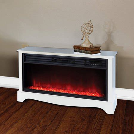 Furniture Mart Fireplace