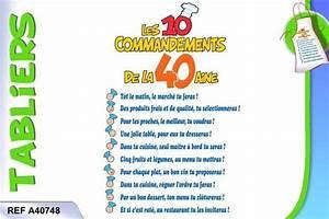 Cadeau Homme 40 Ans : cadeau humoristique anniversaire 40 ans homme c discount pneu ~ Teatrodelosmanantiales.com Idées de Décoration