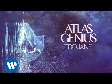 atlas genius   official audio doovi
