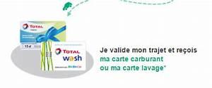 Carte Carburant Total : blablacar covoiturage carte carburant total de 15 offerte ~ Medecine-chirurgie-esthetiques.com Avis de Voitures