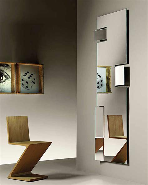 Specchio Da Letto Specchi Per Da Letto Ecco 30 Modelli Di Design