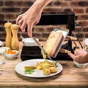 Raclette Ofen Stöckli : raclette k se ~ Michelbontemps.com Haus und Dekorationen