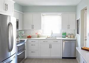 best 20 kitchen feature wall ideas on pinterest With kitchen cabinets lowes with guirlandes en papier