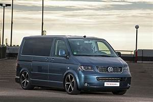 MR Car Design VW T5 - Picture 41213