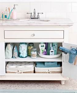 bathroom organization ideas how to organize your bathroom With how to organize small bathroom