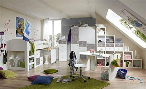 Kinderzimmer Junge Ohne Bett by Kinderzimmer Junge Ohne Bett Wohndesign
