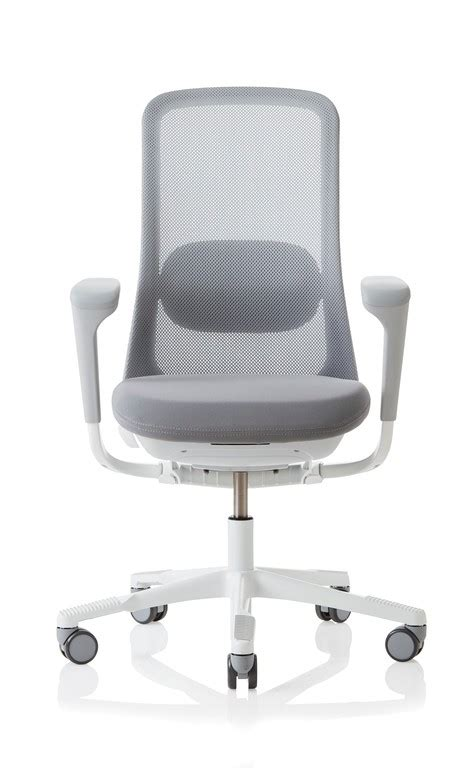 Hag Capisco Chair Ebay by Hag Capisco Puls Ergonomics Now H03 Office Chairs From Hag