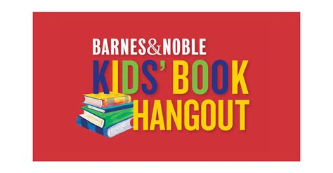 barnes and noble ta barnes noble launches new book hangout business